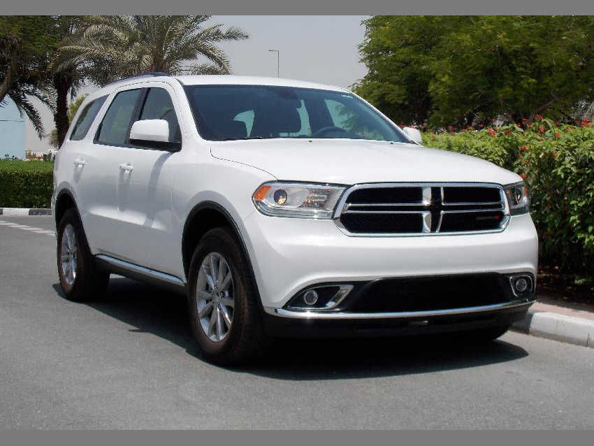 in r durango t test photo reviews dodge model depth original review car driver s and awd