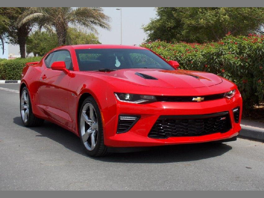 chevrolet camaro ss prix 2017 chevy camaro 1le price will increase gm authority 2016 chevrolet. Black Bedroom Furniture Sets. Home Design Ideas