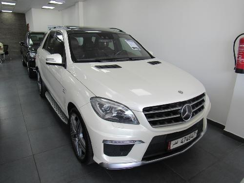 Mercedes-Benz... 2013