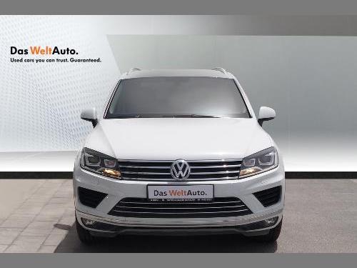 Volkswagen... 2016