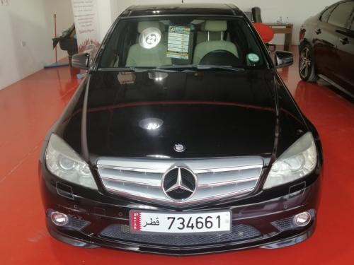 Mercedes-Benz... 2011