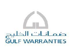 شركة الخليج للخدمات التضامنية