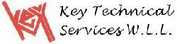 الخدمات الأساسية الرئيسية