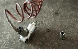 الانفال للاعمال الكهربائية وقطع الغيار