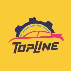 خدمة TopLine Auto