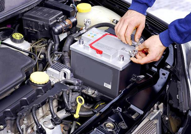 How to Know if Your Car Battery Is Dead | Q Motor