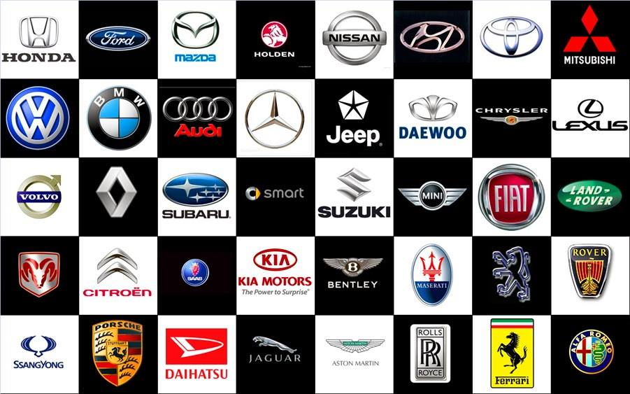 The Top 10 Car Brands In 2017 Q Motor
