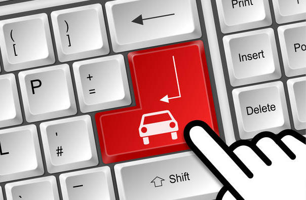 sell your car online in qatar