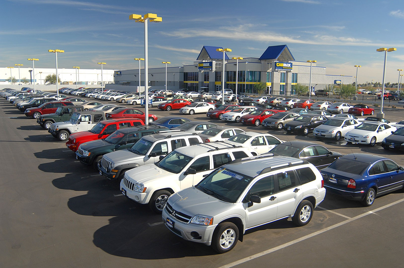 Used Cars Price Average In Qatar Q Motor